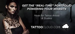 tattoocloud-drip-girl_real-time-cf0d673c8f49af0a5f24acaf93e6fc38